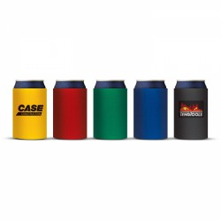 Neoprene Look Can Cooler