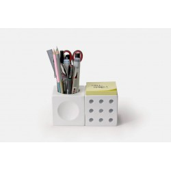 Desk & Office Products