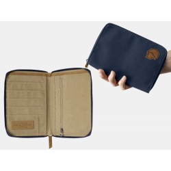 Corporate Travel Wallets