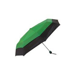 Folding Travel Umbrellas
