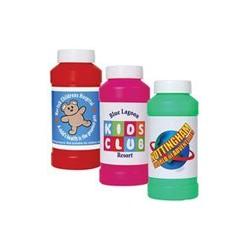 Bubble Products